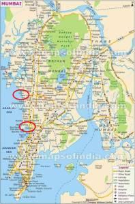 Mumbai: Day 3